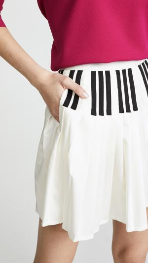 Piano Skirt Samantha Pleet