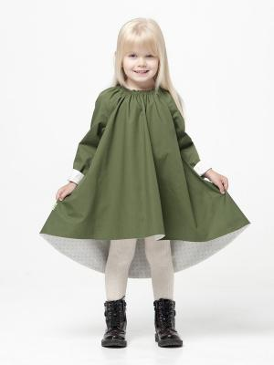 Платье Стрекоза Sardina Baby