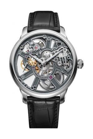 Часы 174518 Maurice Lacroix