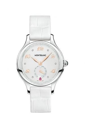 Часы 166659 Montblanc