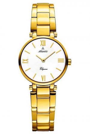 Часы 171749 Atlantic