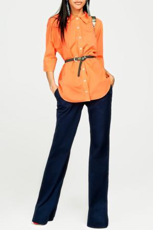 Комплект BEZKO. Цвет: оранжевый
