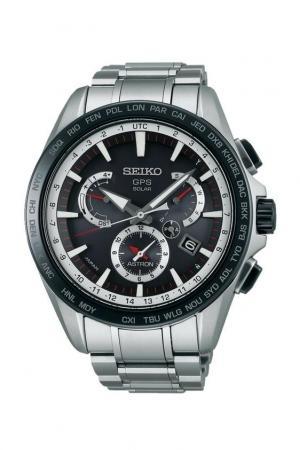 Часы 167189 Seiko