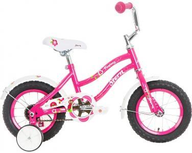 Велосипед детский для девочек  Fantasy 12 Stern