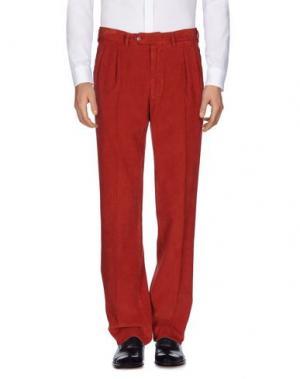 Повседневные брюки ROTASPORT 13069560EP