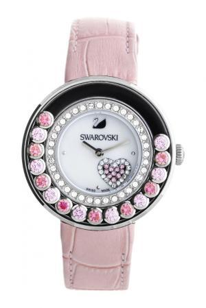 Часы 167282 Swarovski