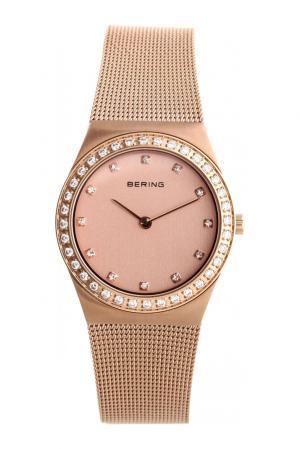 Часы 165346 Bering
