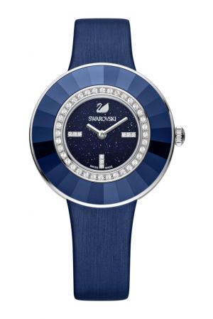 Часы 167271 Swarovski