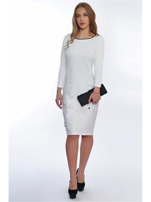 Платье RISE