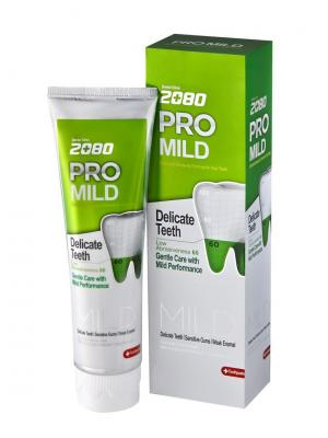 Зубная паста Dental ClinicFresh Up МЯГКАЯ ЗАЩИТА 125г Kerasys. Цвет: белый
