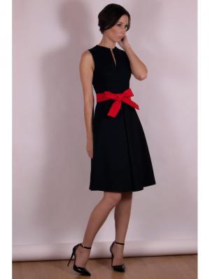 Платье VERDEREVSKAYA