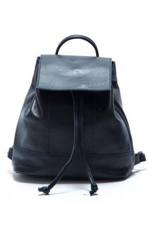 Backpack ROBERTA M. Цвет: blue