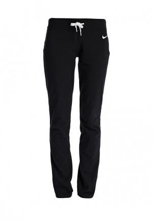 Брюки спортивные Nike 614920-010