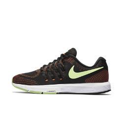 Мужские беговые кроссовки  Air Zoom Vomero 11 Nike. Цвет: черный