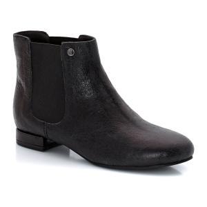 Ботинки Mabilon ELLE. Цвет: черный
