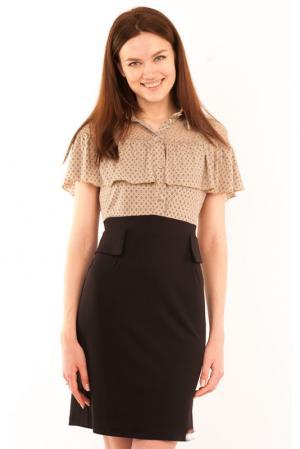 Платье Modeleani