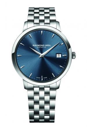 Часы 166947 Raymond Weil