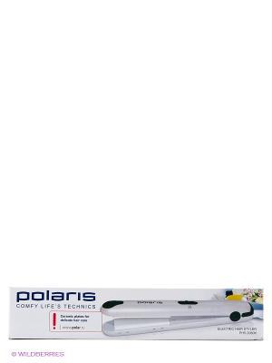 Выпрямитель PHS2060K, 20Вт Polaris. Цвет: черный