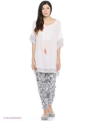 Ночная сорочка Women' Secret. Цвет: лиловый