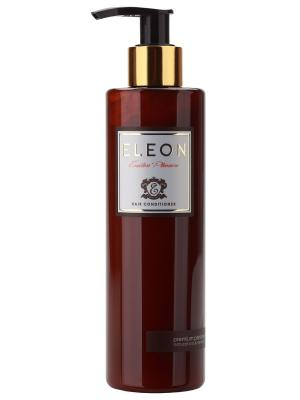 Eleon коллекция парфюмера укрепляющий бальзам-кондиционер для волос Endless Pleasure. Цвет: коричневый, бронзовый