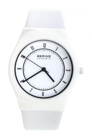 Часы 165315 Bering