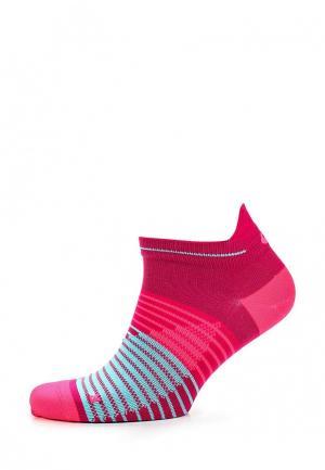 Носки Nike. Цвет: разноцветный