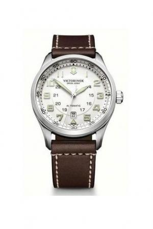 Часы 169497 Victorinox