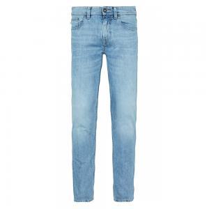 Брюки джинсовые Sargent Lake Stretch Denim Timberland
