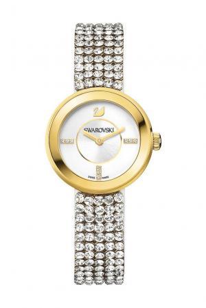 Часы 167259 Swarovski