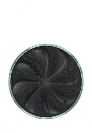 Тени Era Minerals. Цвет: черный