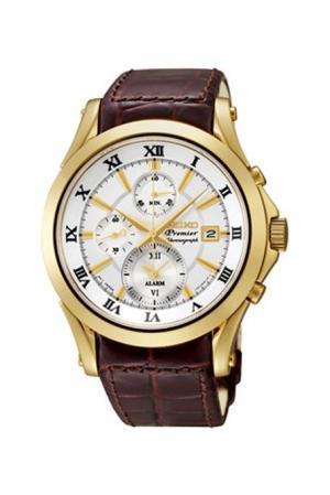 Часы 167031 Seiko