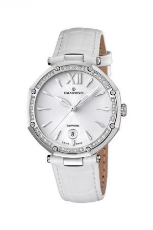 Часы 165767 Candino