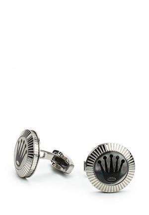 Запонки Art-Silver K009-602