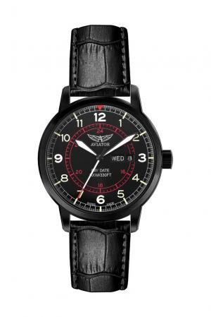 Часы 165122 Aviator