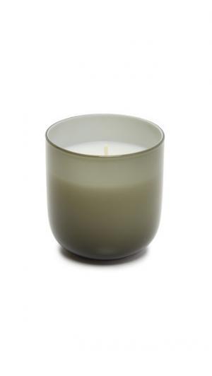 Свеча Pop с ароматом чая бергамотом Jonathan Adler