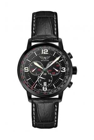 Часы 165127 Aviator