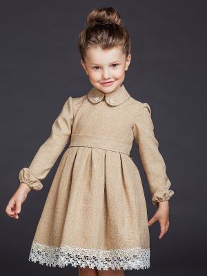Платье Лавиниа Alisia Fiori