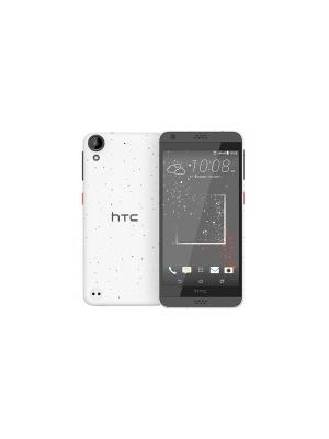 Смартфон Desire 630 DS EEA HTC. Цвет: белый