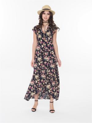 Платье Breeze FreeSpirit
