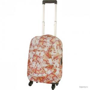 Travel Accessories LCS210 (LCS210-S) Pilgrim. Цвет: белый