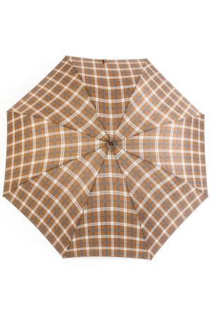Зонт Samsonite. Цвет: мультицвет