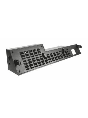 Охлаждающий вентилятор для игровой приставки Trust GXT 233 COOLING FAN FOR PS4. Цвет: черный