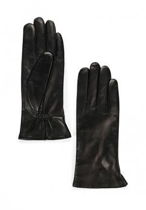 Перчатки Furla. Цвет: серый