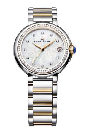 Часы 178043 Maurice Lacroix