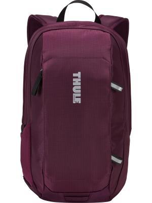 Рюкзак Thule EnRoute Backpack для ноутбука 13. Цвет: сливовый