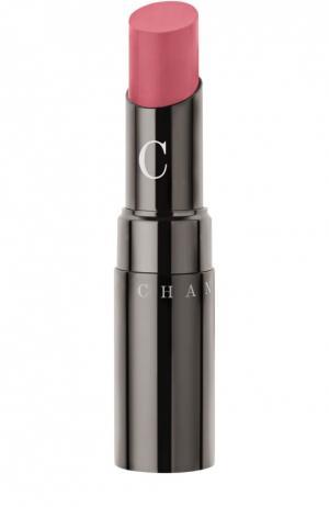 Помада для губ Lip Chic Moroccan Rose Chantecaille. Цвет: бесцветный