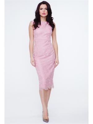 Коктейльное платье MARY MEA