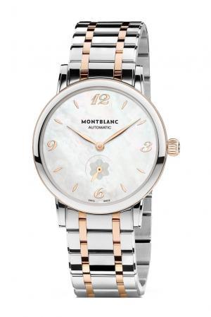 Часы 171937 Montblanc