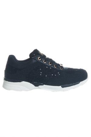 Running Shoes Laura Biagiotti. Цвет: black
