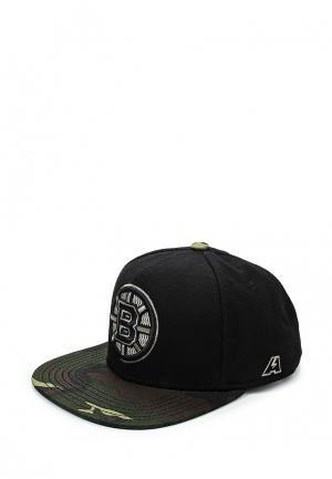 Бейсболка Atributika & Club™ 29075